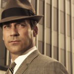 Emmy 2012, le nomination: in testa c'è Mad Men