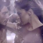 """Belen Rodriguez e la sera in cui si innamorò di Stefano De Martino: """"Ricordo come fosse oggi"""""""