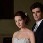 Ascolti tv, dati Auditel domenica 11 agosto: vince il film Un marito di troppo