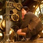Hugo Cabret, magie meccaniche di Martin Scorsese con Jude Law e Ben Kingsley: trama e curiosità