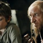 Oliver Twist: cast, trama e curosità sul classico di Dickens con la regia di Roman Polanski