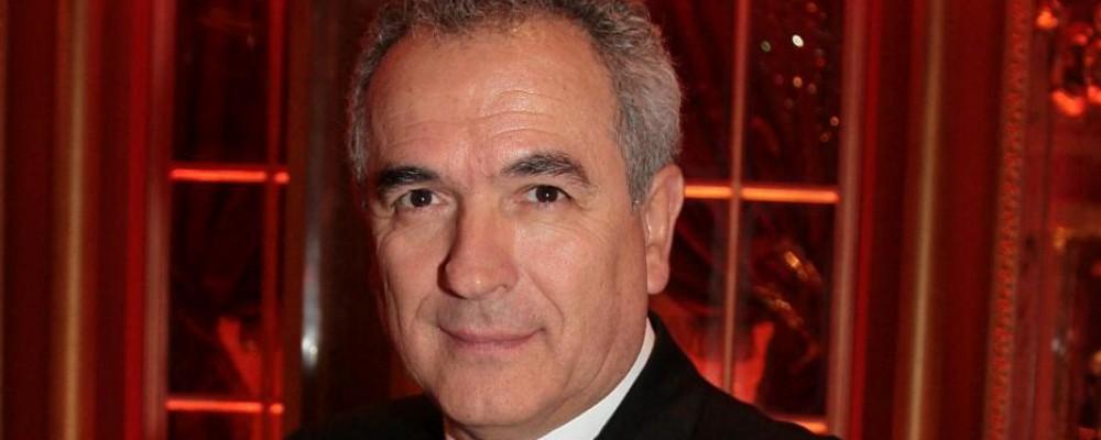 """Lamberto Sposini, l'ex compagna: """"Non tornerà in tv, l'hanno lasciato solo"""""""