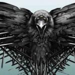 Sky Atlantic debutta con House of Cards e Game of Thrones 4