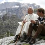 Non avere paura, su Rai1 la storia di un'amicizia con Papa Wojtyla