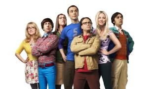 La prima volta di Bryan Cranston e la fine di The Big Bang Theory