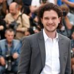 """Cannes67: Kit Arighton dai lupi di """"Game of Thrones"""" ai draghi di """"Dragon Trainer 2"""""""