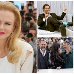 Can-Cannes 2014: principesse, cannibali e feticisti