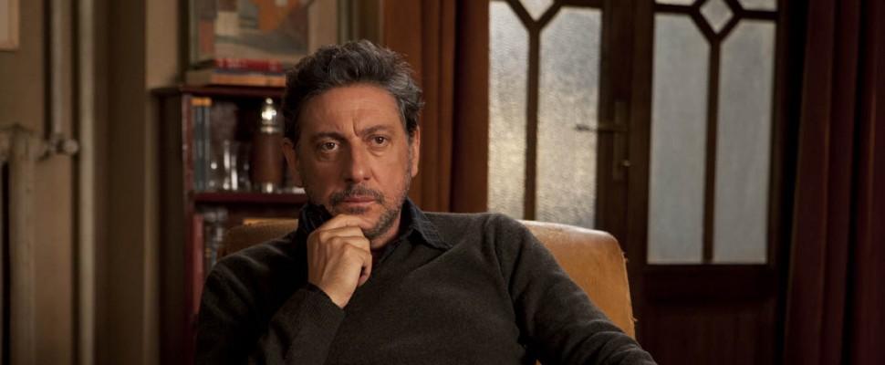 In Treatment su La7, Sergio Castellitto psicanalista in chiaro