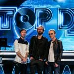 Top Dj: sfida all'ultimo beat alla ricerca del miglior dj d'Italia