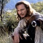 Rob Roy: trama, cast e curiosità del film sullo scozzese ribelle interpretato da Liam Neeson
