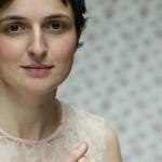 Festival di Cannes: Le Meraviglie di Alice Rohrwacher conquista il Grand Prix