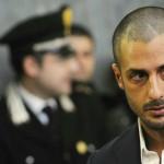 La grazia per Fabrizio Corona: in campo Vittorio Brumotti, Mara Venier, Vittorio Sgarbi e tanti altri