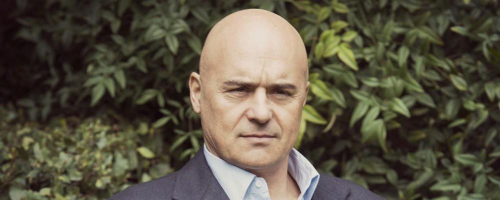 Luca Zingaretti, è lui il regista dei nuovi episodi del Commissario Montalbano: 'Siamo orgogliosi'