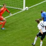 Sfide, i nostri avversari di sempre: le partite degli Azzurri contro la Germania