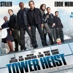 Tower Heist - Colpo ad alto livello: trama, cast e curiosità del film con Ben Stiller ed Eddie Murphy