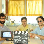 The Pills, coinquilini strambi da YouTube alla tv grazie a Checco Zalone