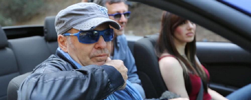 Essere Vasco Rossi, Cambiamenti: su Rai2 un nuovo speciale dedicato al rocker italiano