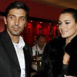 Vieni da me, Alena Seredova: 'Così ho scoperto il tradimento di Gianluigi Buffon'