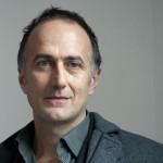 Stefano Sollima, da La squadra a Gomorra: ritratto del regista viscerale