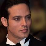 Gabriel Garko, per il sex symbol il red carpet a Cannes