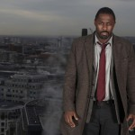 Luther, su Rai due la prima stagione di una crime serie imperdibile con Idris Elba