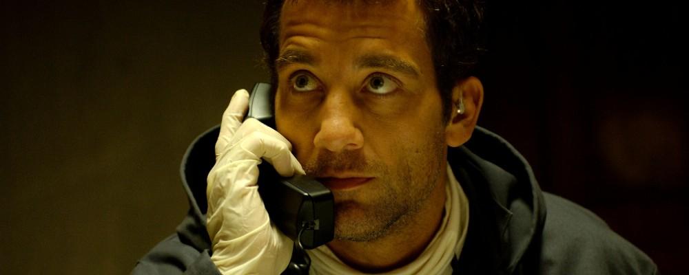 Inside Man: trama, cast e trailer del thriller di Spike Lee con Denzel Washington