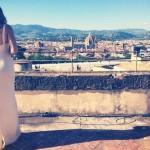 Matrimonio Kim Kardashian - Kanye West: foto della sposa