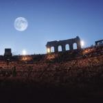 Arena di Verona 2015, alla corte di Paolo Bonolis anche Riccardo Cocciante e Brian May