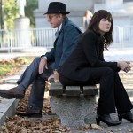 The Blacklist, James Spader e Megan Boone alla caccia dei super criminali