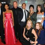 "Daytime Emmy Awards, domina l'inossidabile ""Febbre d'amore"""