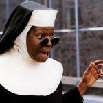 Ascolti tv, dati auditel del 12 agosto vince Sister Act