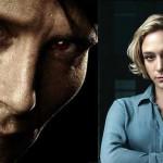 Hannibal, una terza stagione ricca di 'presunti morti'