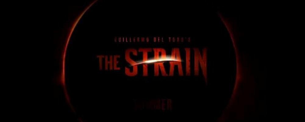 The Strain: i vampiri invadono New York. Il promo della serie di Guillermo Del Toro