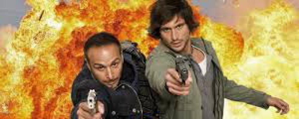 Squadra speciale Cobra 11, torna Tom Beck con i nuovi episodi