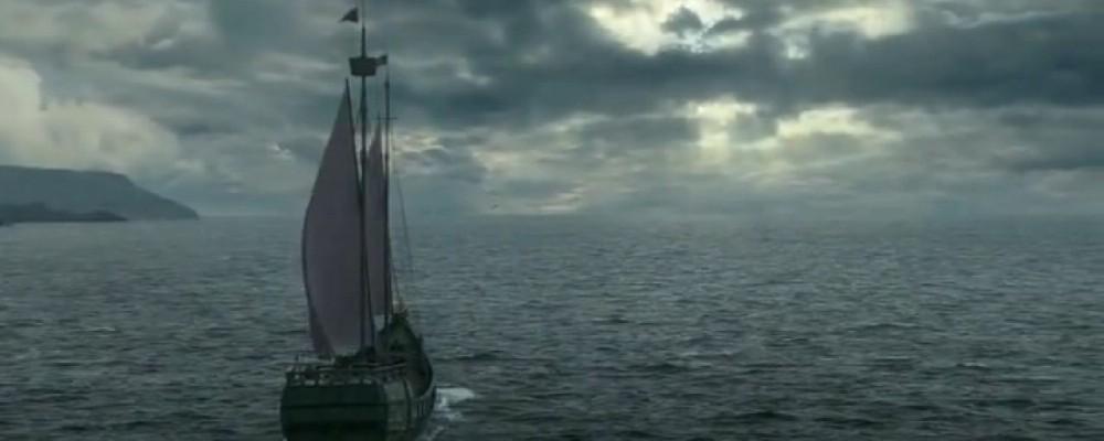 Game of Thrones, anticipazioni della quinta stagione: tra Dorne, profezie e cuori di pietra