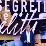 Segreti e delitti, torna la cronaca nera di Gianluigi Nuzzi e Alessandra Viero