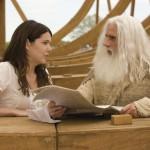 Un'impresa da Dio: trama, cast e curiosità del film con Steve Carell e Lauren Graham