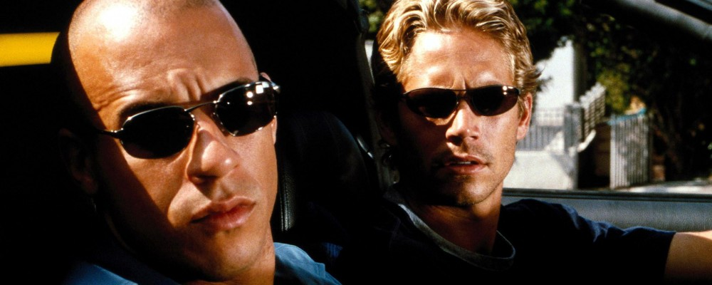 Fast and Furious: trama, cast e curiosità del primo film con Vin Diesel e Paul Walker