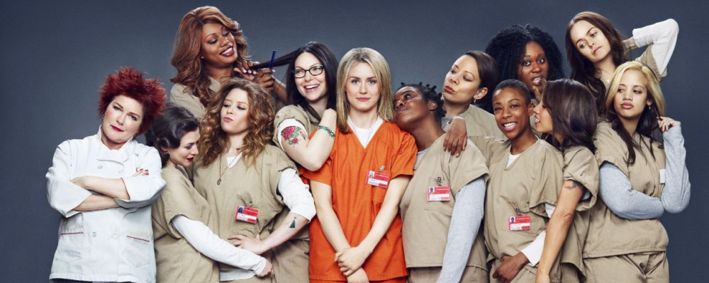 Orange is the New Black, l'arte come nella vita e la sceneggiatrice fa outing
