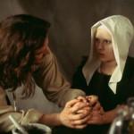 La ragazza con l'orecchino di perla, cast, trama e curiosità sul film con Scarlett Johansson