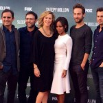 Torna Sleepy Hollow per una stagione da incubo