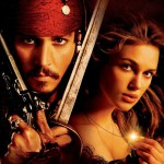 La maledizione della prima Luna, trama cast e curiosità sul primo capitolo della saga Pirati dei Caraibi