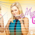 Beverly Hills, Kelly e Donna di nuovo insieme in Mystery Girls
