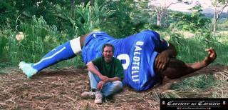 Serial Spielberg: da uccisore di dinosauri a collezionista di vittime famose