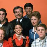 Happy Days: Fonzie, Richie e gli altri com'erano e come sono 40 anni dopo