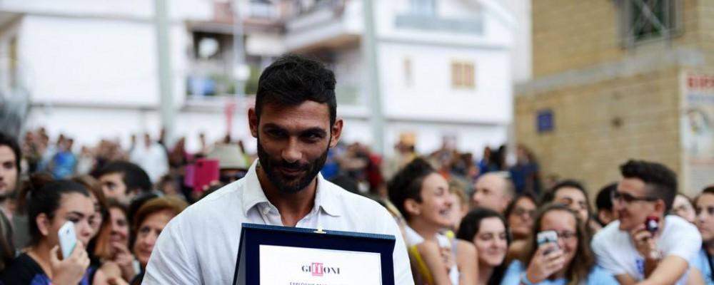 """Francesco Arca: """"Il cinema radical chic che giudica prima di vedere"""""""