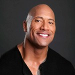 "Dwayne Johnson ""The Rock"" e Lauren Hashian si sono sposati: FOTO"