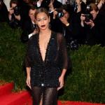 Forbes, la classifica delle 100 celebrità più potenti