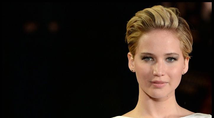 Chris Martin e Jennifer Lawrence nuova coppia dell'estate