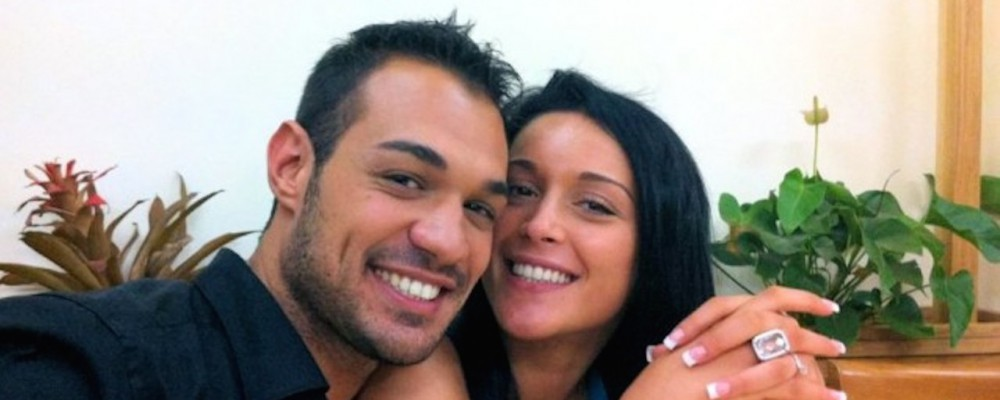 Uomini e Donne e poi Leonardo Greco sceglie Diletta Pagliano. Rumors dalla Rete